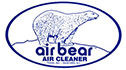 Air Filters For Trion/Air Bear Air Cleaners