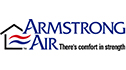 Air Filters by Armstrong