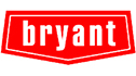 Air Filters For Bryant Air Cleaners