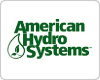 American Hydro Systems