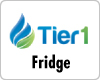 Refrigerator Water Filters