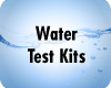 Drinking Water Test Kits