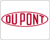 DuPont Water Filter Systems