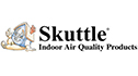Skuttle Air Filters