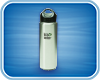 Water Filter Bottles & Coolers