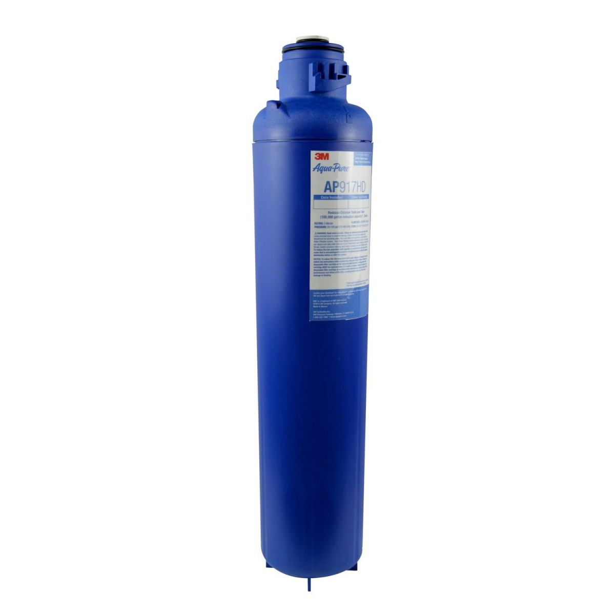 Whole House Water Filter 97