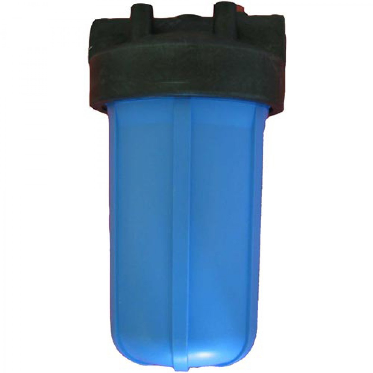 American Plumber W10 Pr Whole House Water Filter System