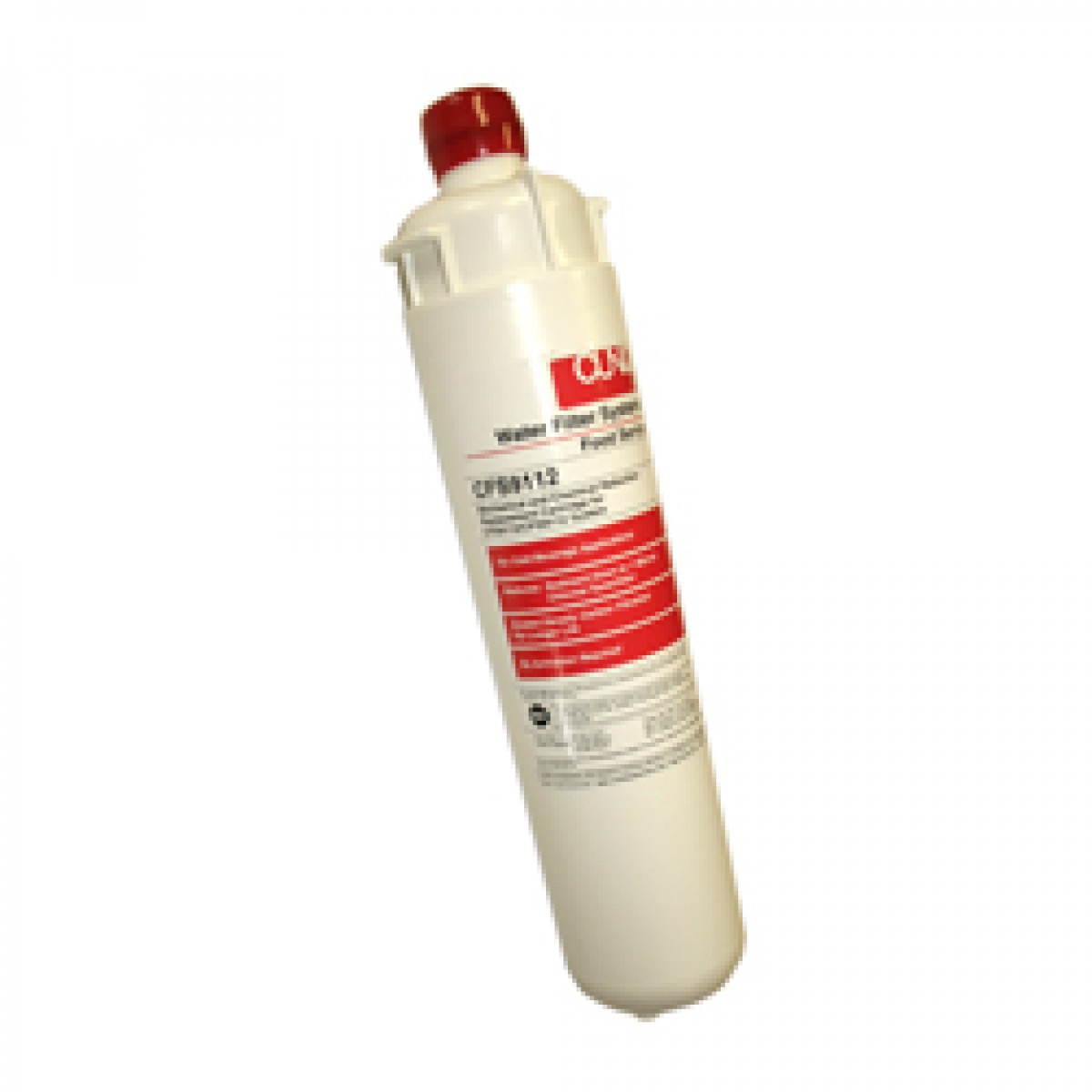 Cuno Cfs9112 Whole House Water Filter Replacement Cartridge