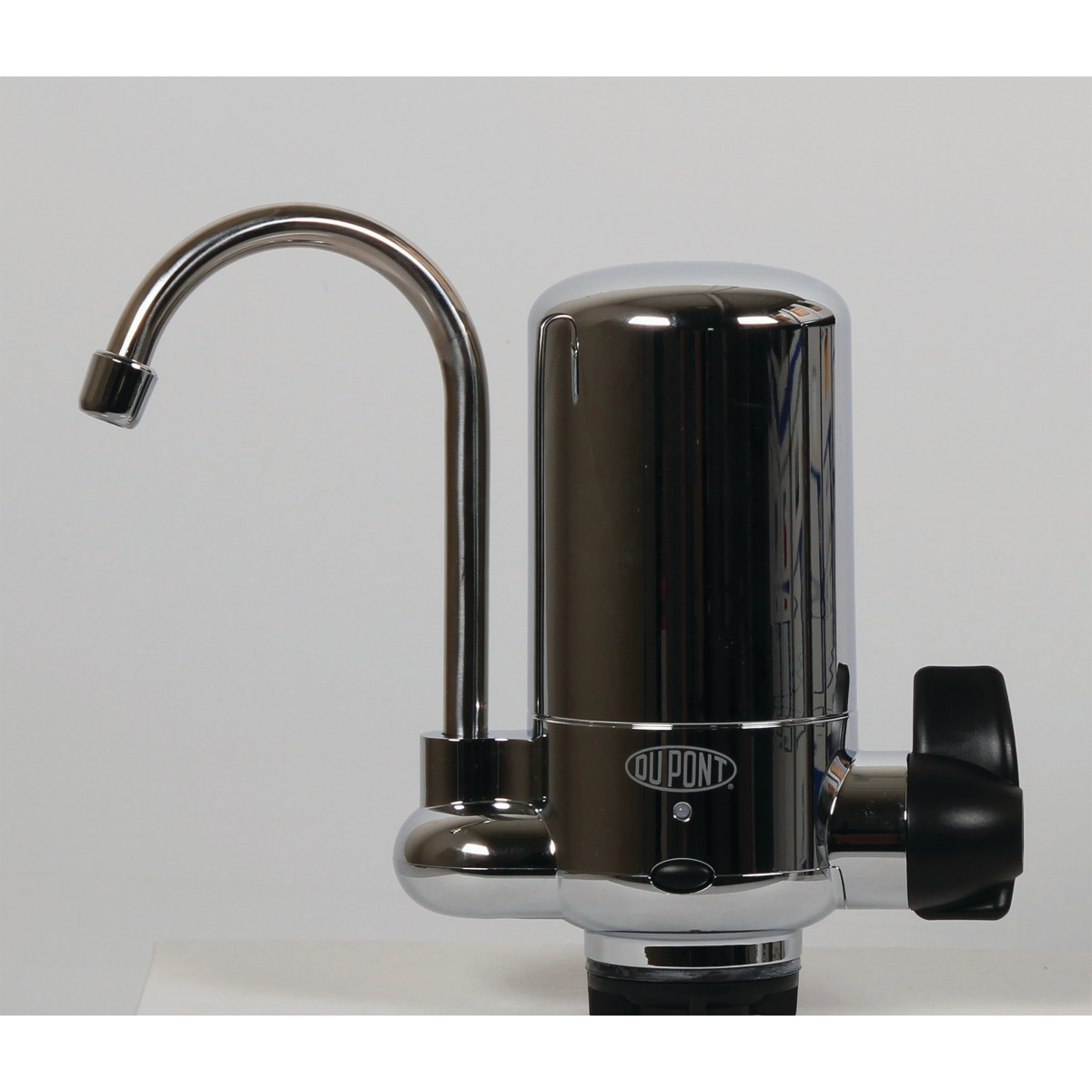 Dupont Wffs150xch Chrome Counter Top Faucet System