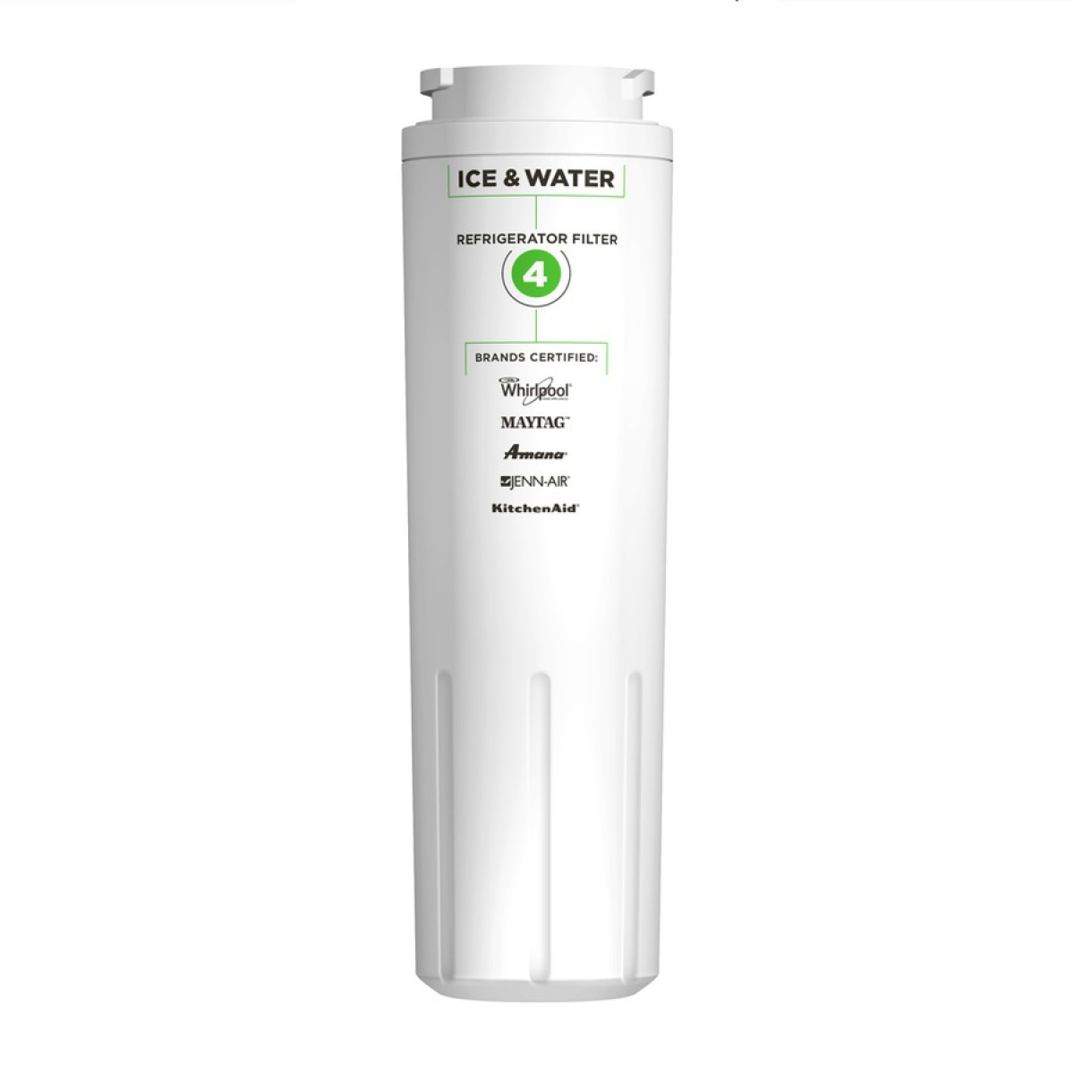 Omnipure Water Filter System moreover Reusable Water Filter  #41A328
