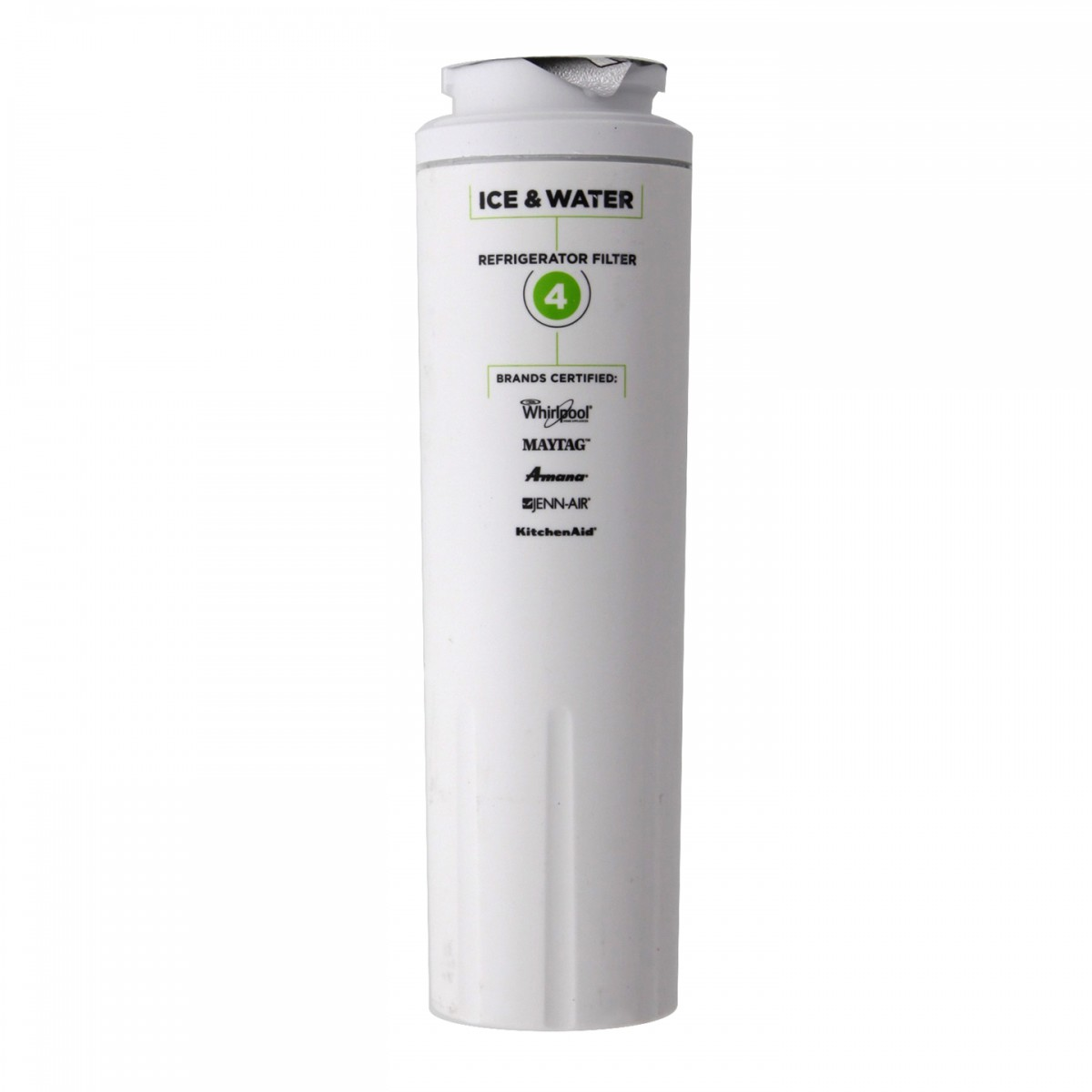 water filter for kitchenaid refrigerator water damage los angeles