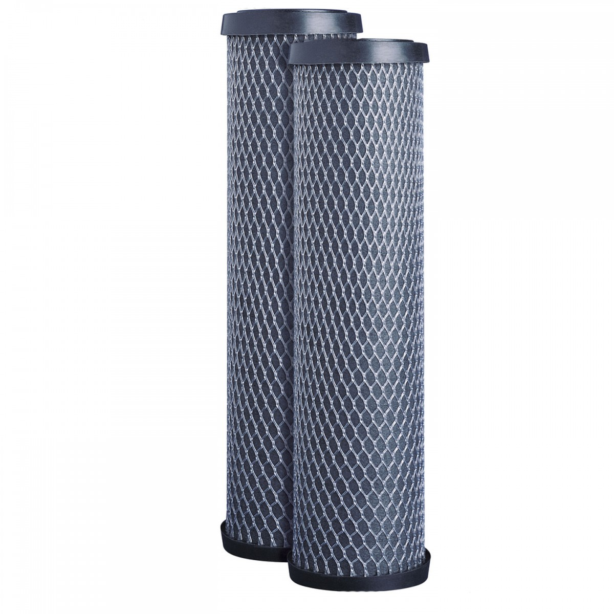 Whole House Filter Ge Smartwater Fxwtc Whole House Water Filter Replacement Cartridge