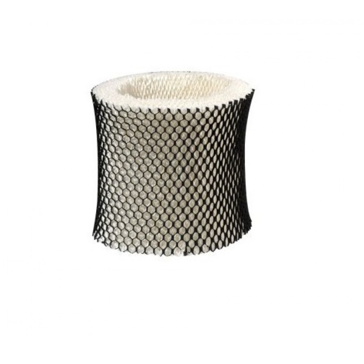 Holmes HWF65PDQ U Humidifier Wick Filter C for Holmes models HM1865  #747457