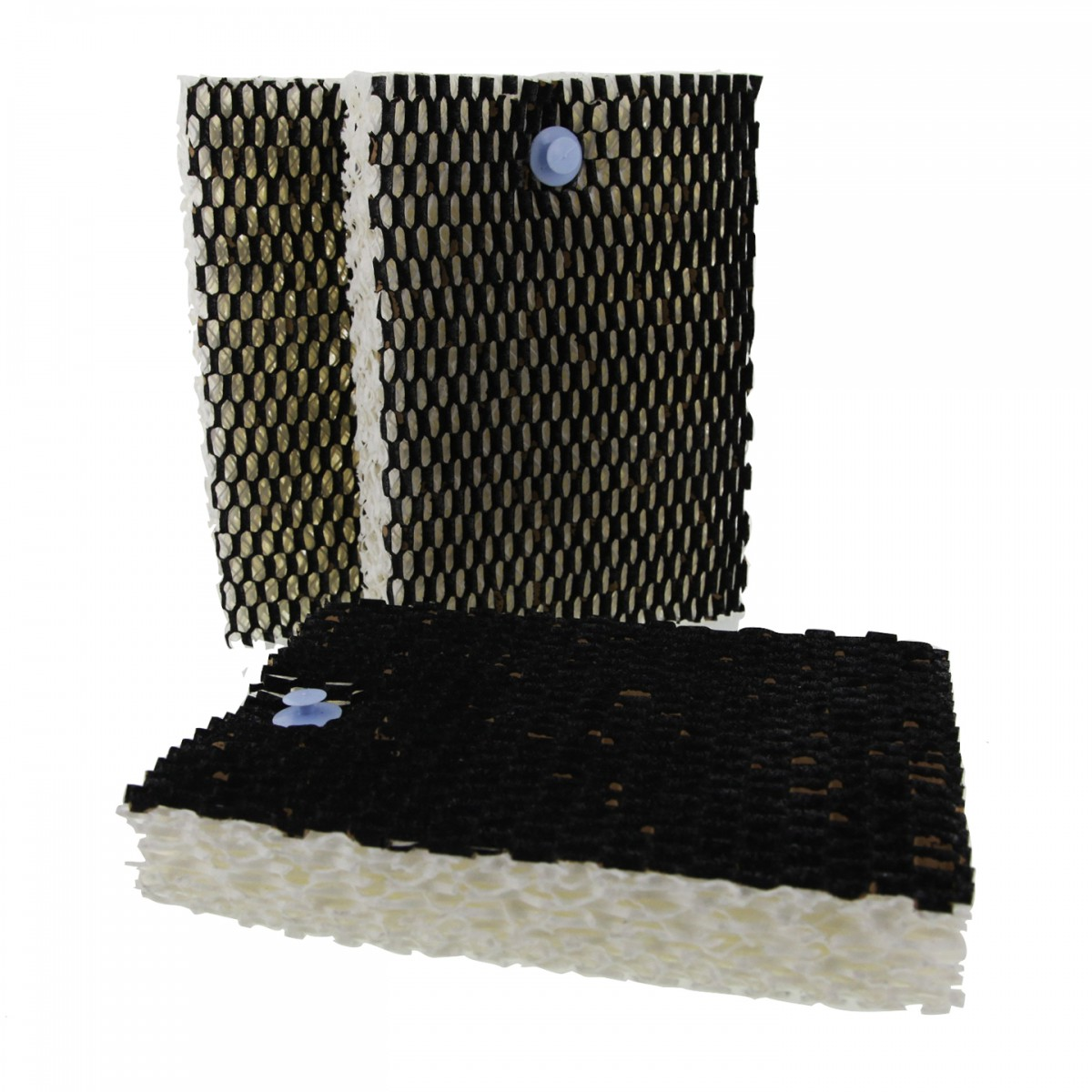 additionally Holmes Humidifier Filters additionally Holmes Humidifier  #4B5A80