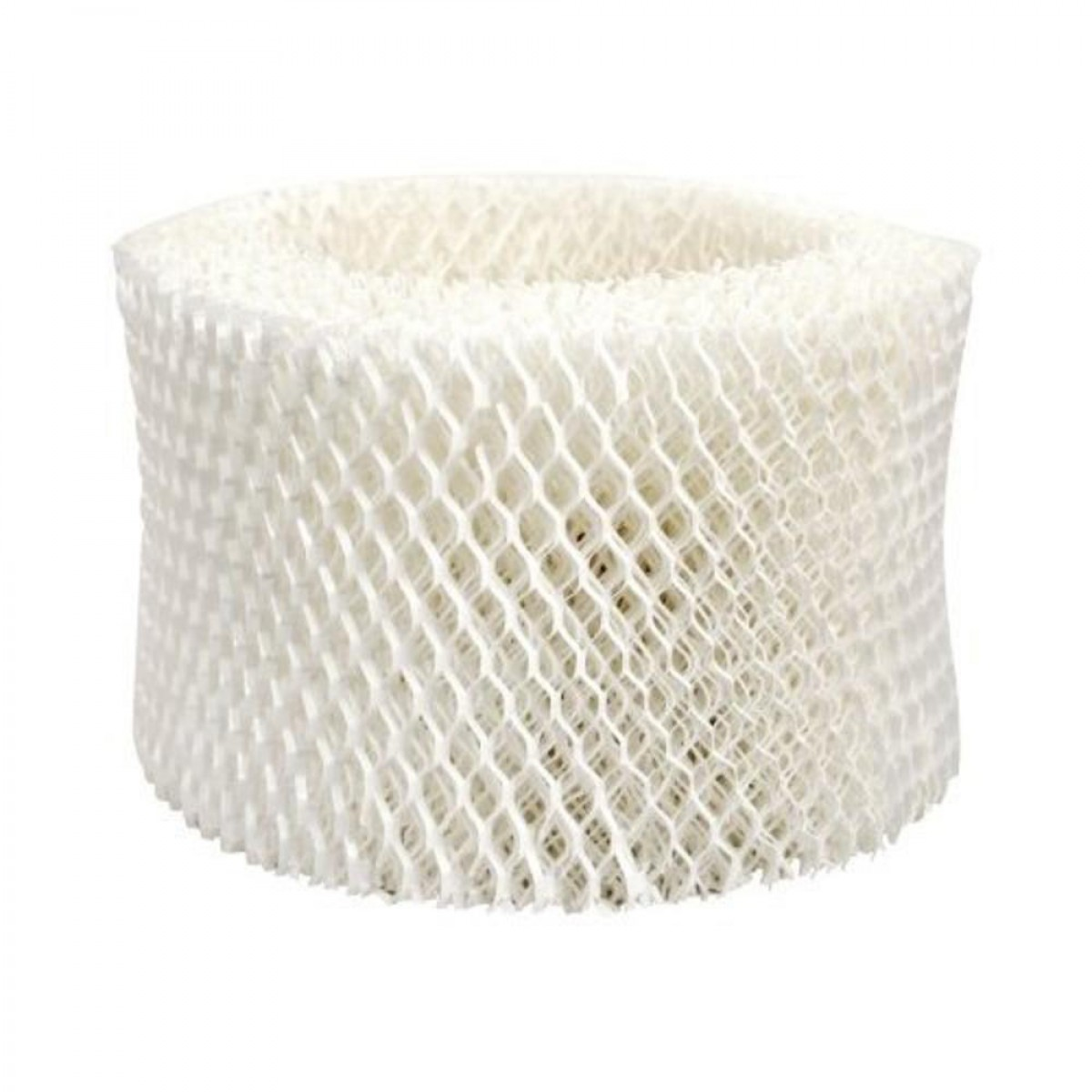 Honeywell HC 888 Humidifier Replacement Filter #43371F