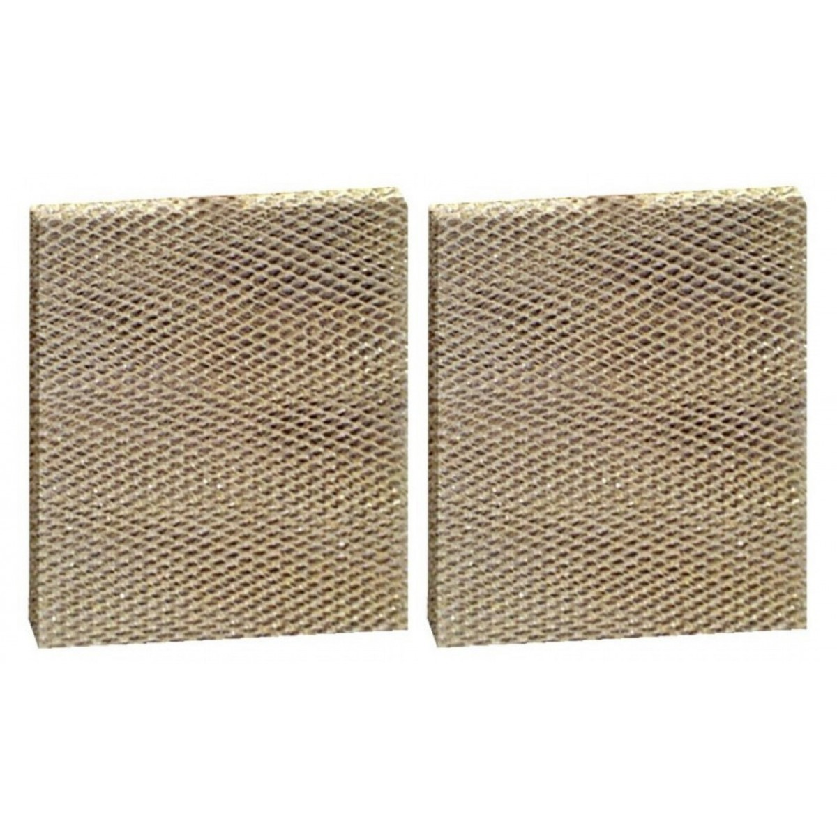 Honeywell HC26A1008 Replacement Humidifier Pad DiscountFilterStore.com #463220