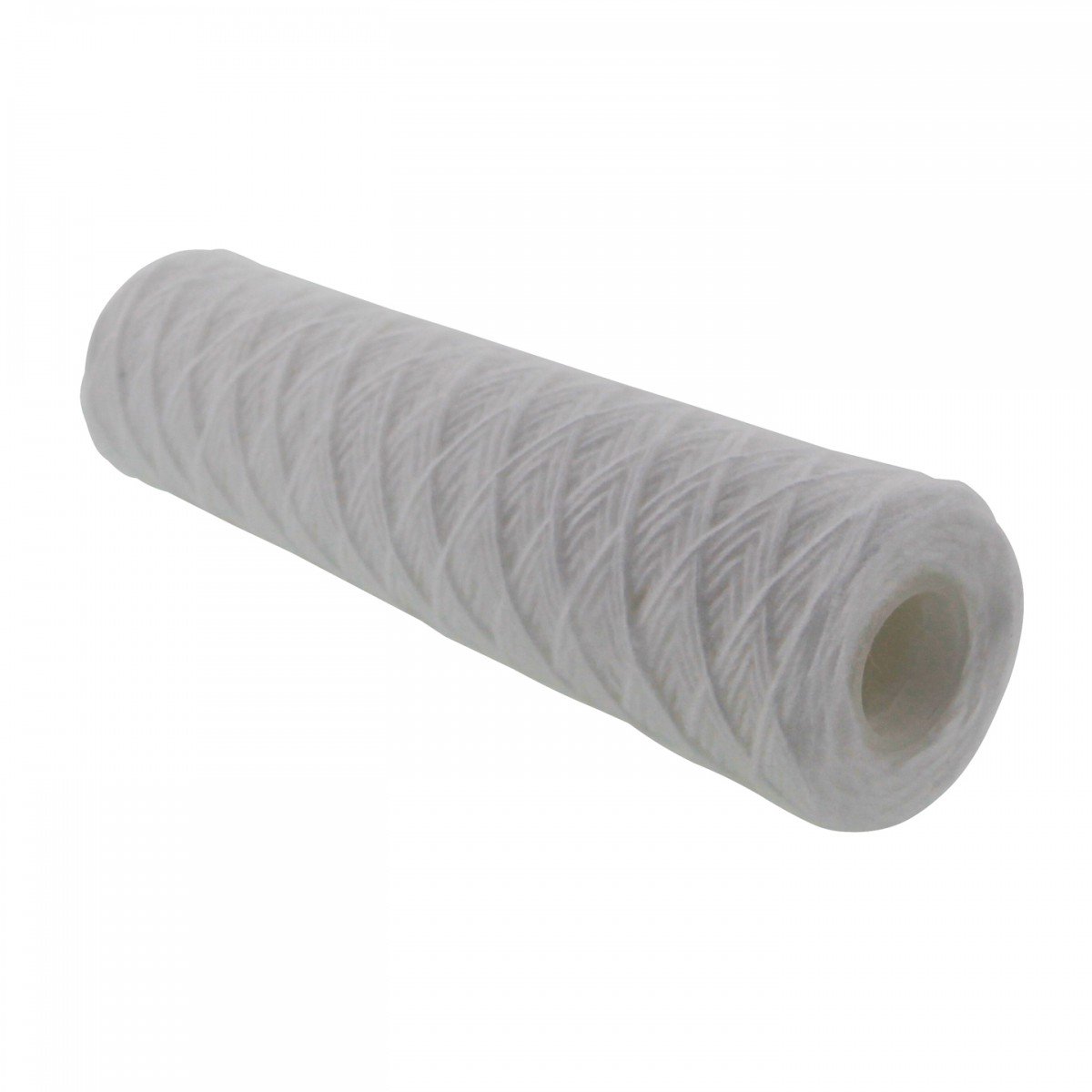 Swc 25 1005 Hydronix String Wound Water Filter