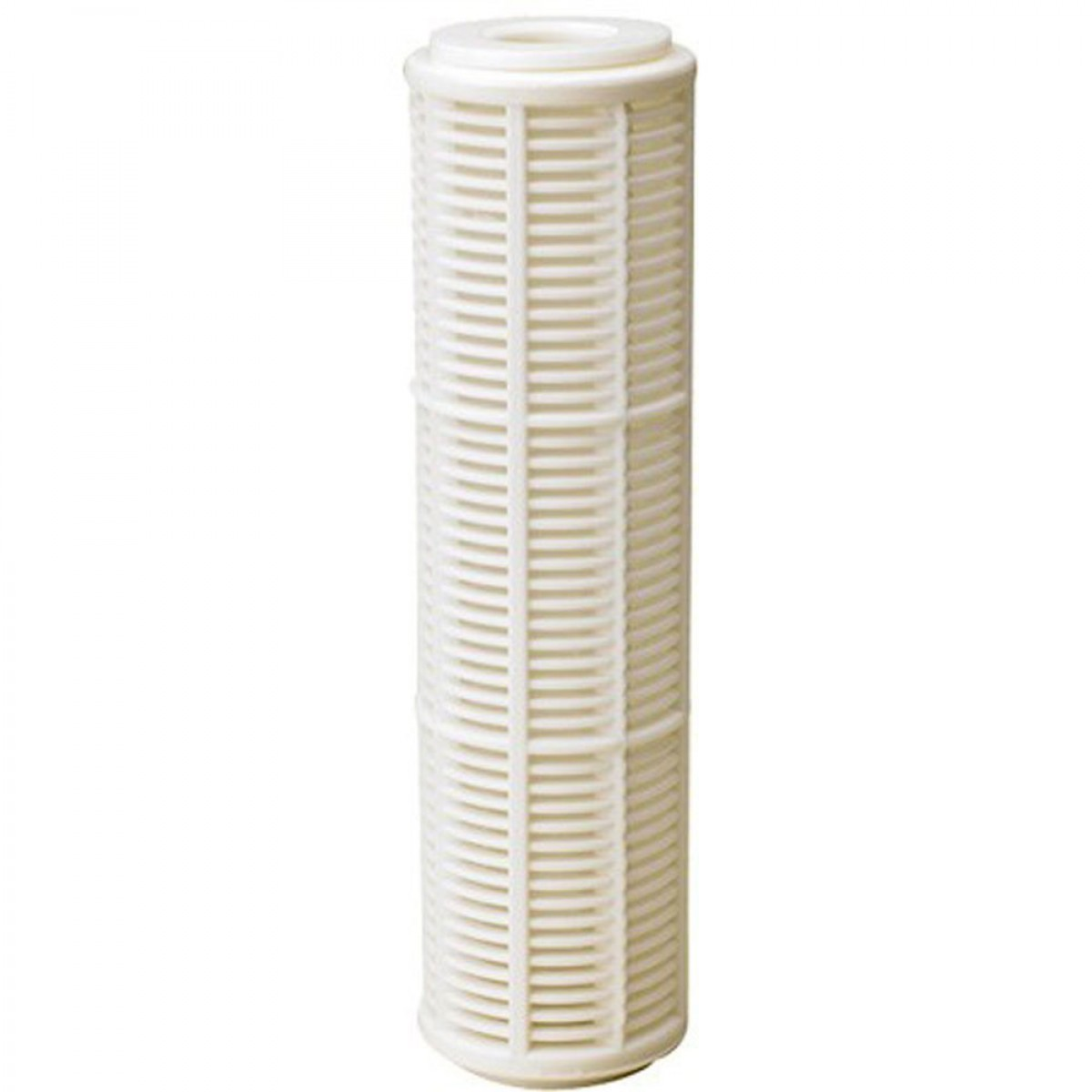 RS19 OmniFilter Water Filter Cartridge DiscountFilterStore.com #51441C