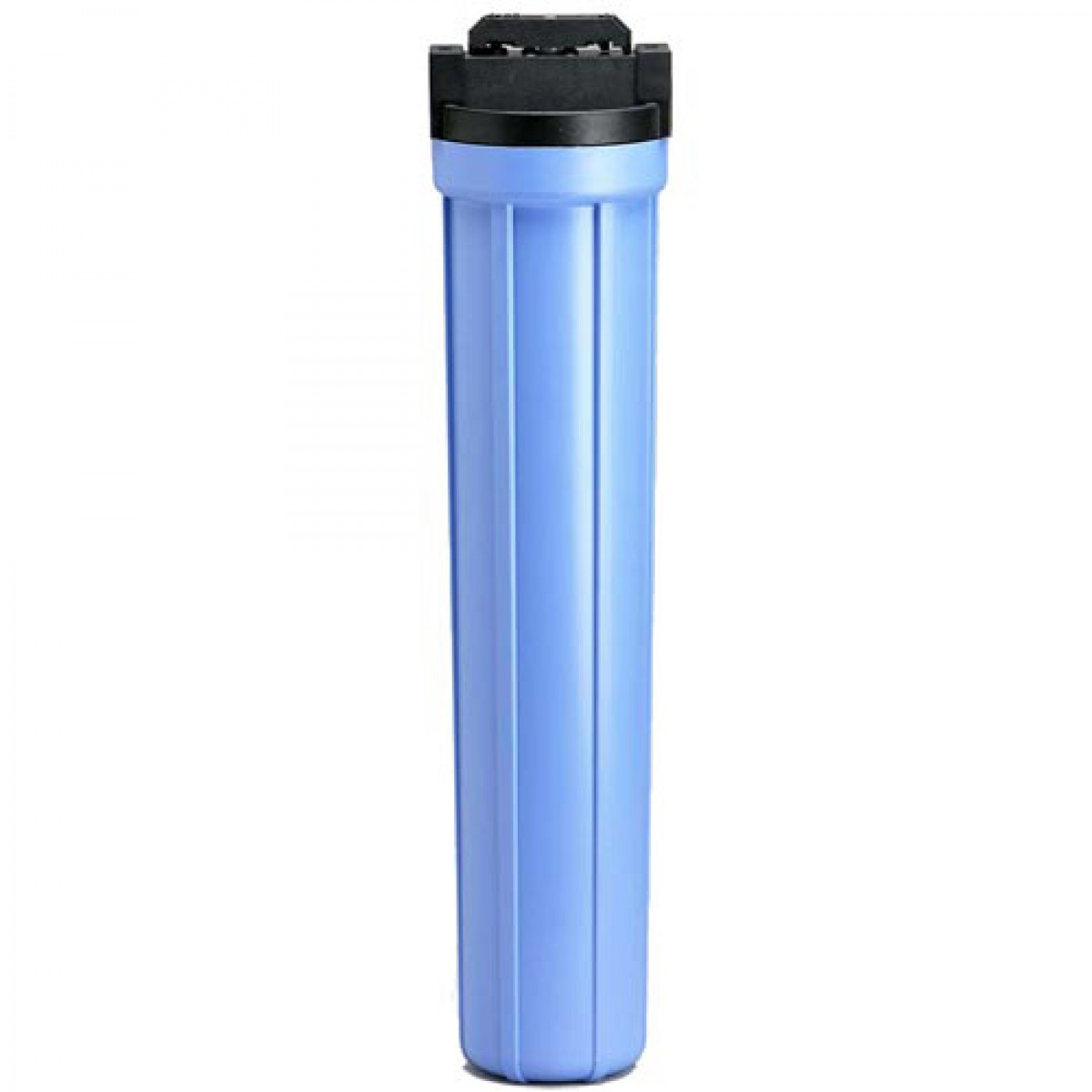 Whole House Filtration Systems Pentek 150166 Whole House Water Filter System
