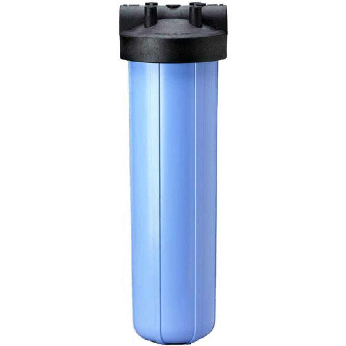 Whole House Water Filter 20
