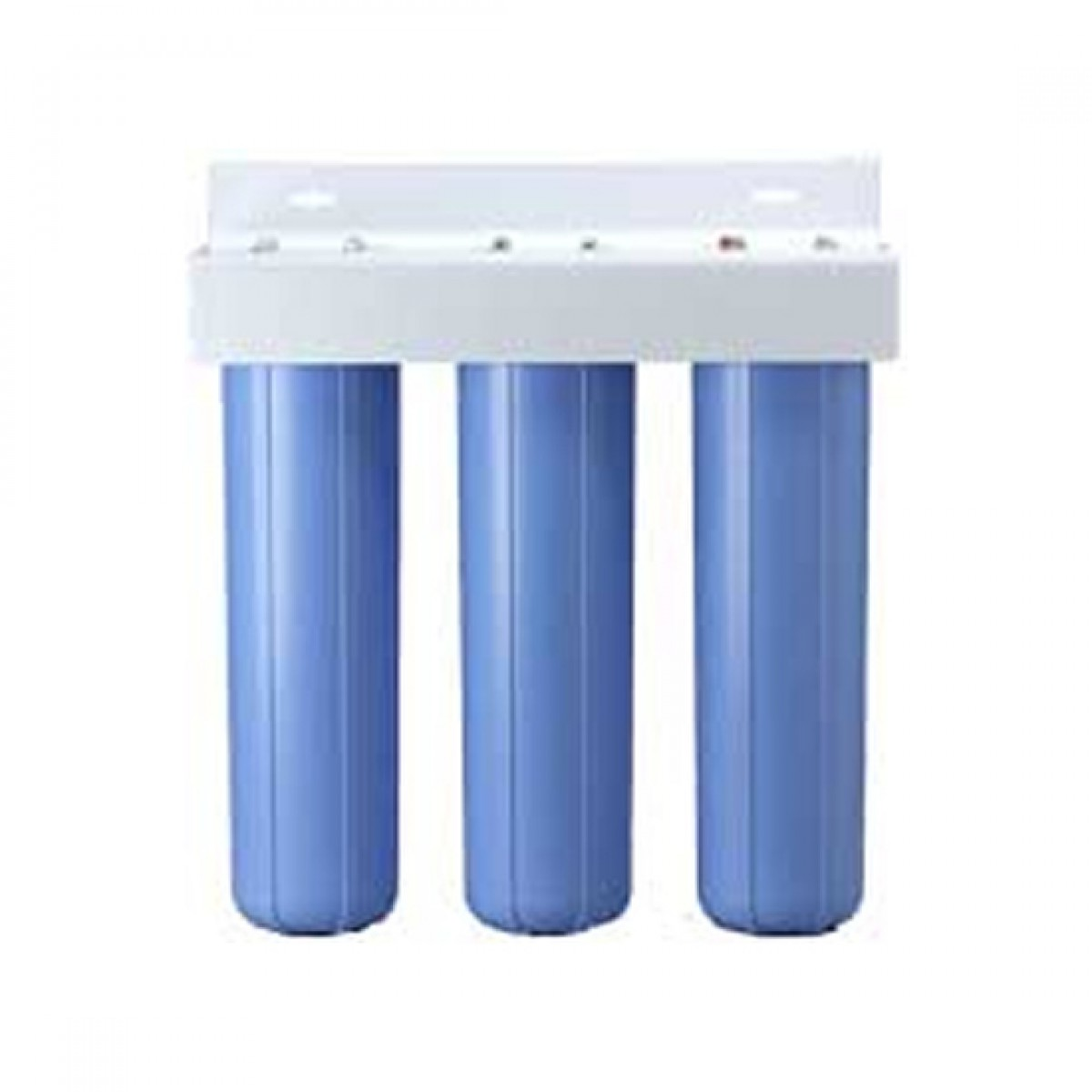 water filtration Aquasana optimh2o is the most efficient under counter water filter of the moment, as it removes up to 74 water contaminants.