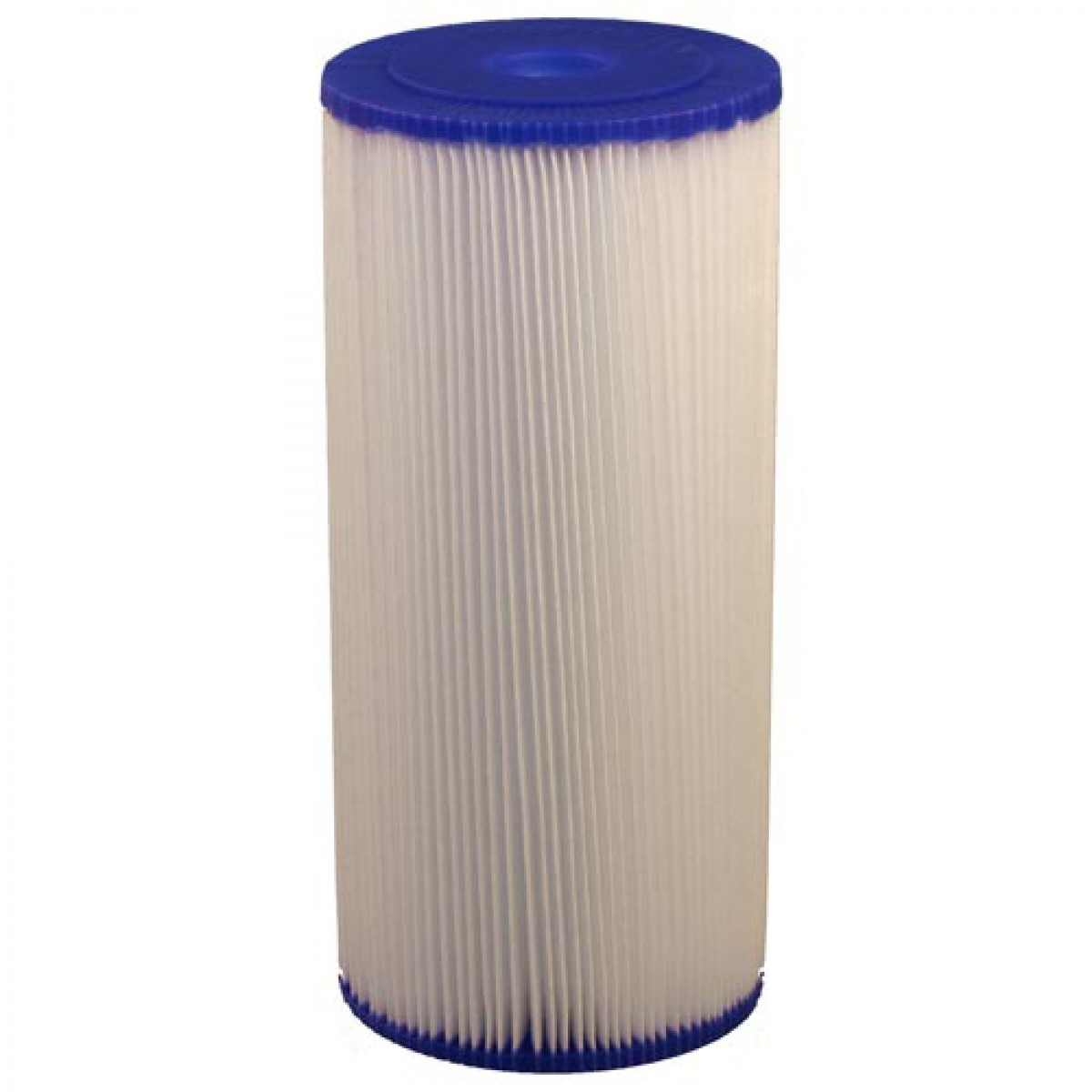 Home > R30 BB Pentek Whole House Water Filter Replacement Cartridge #171847