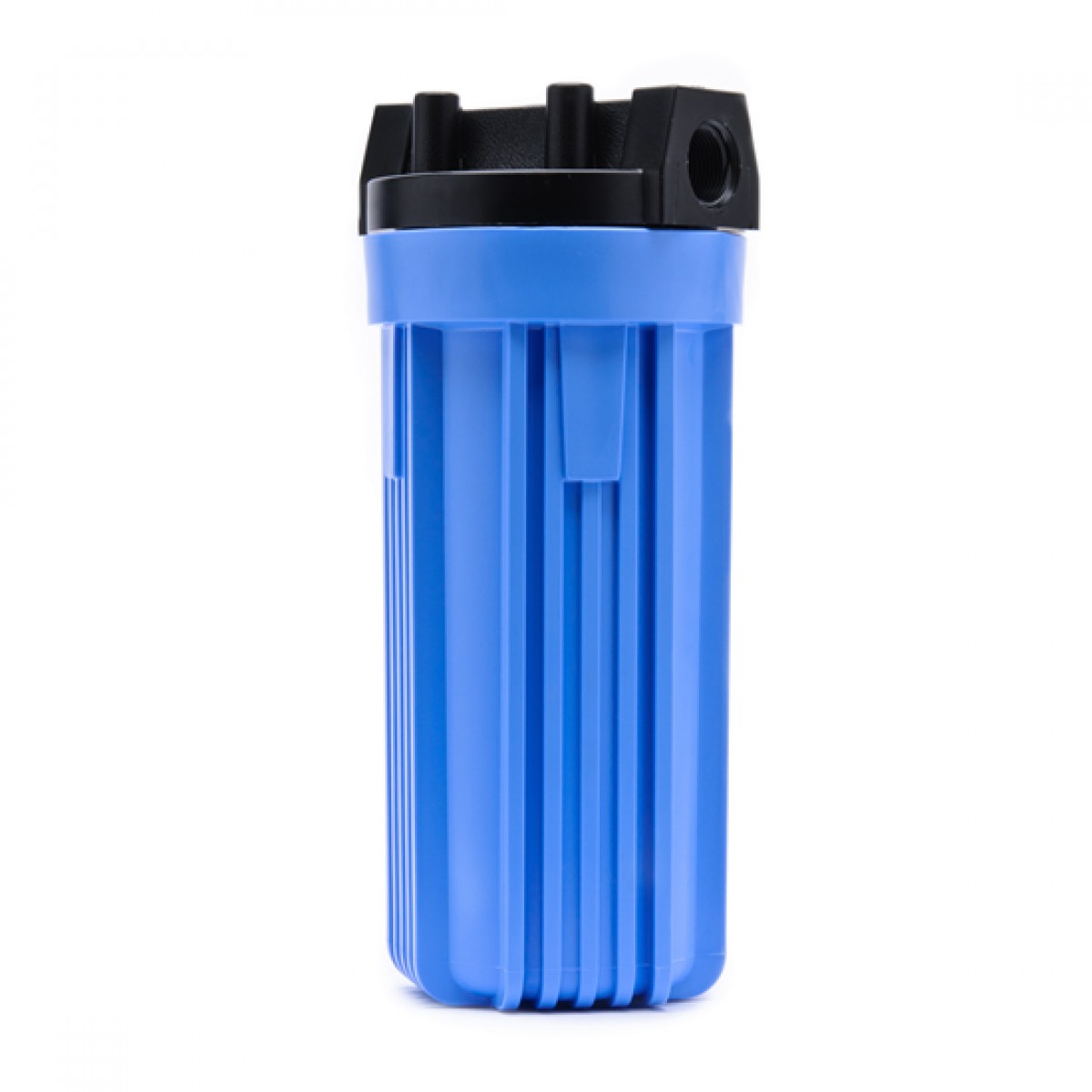 Standard 34 Wpr 10 Pentek Filter Housing