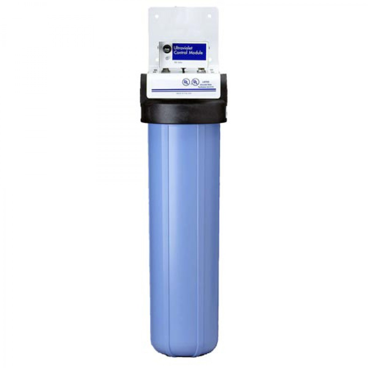 Omnipure Water Filter System moreover Reusable Water Filter  #1B2188