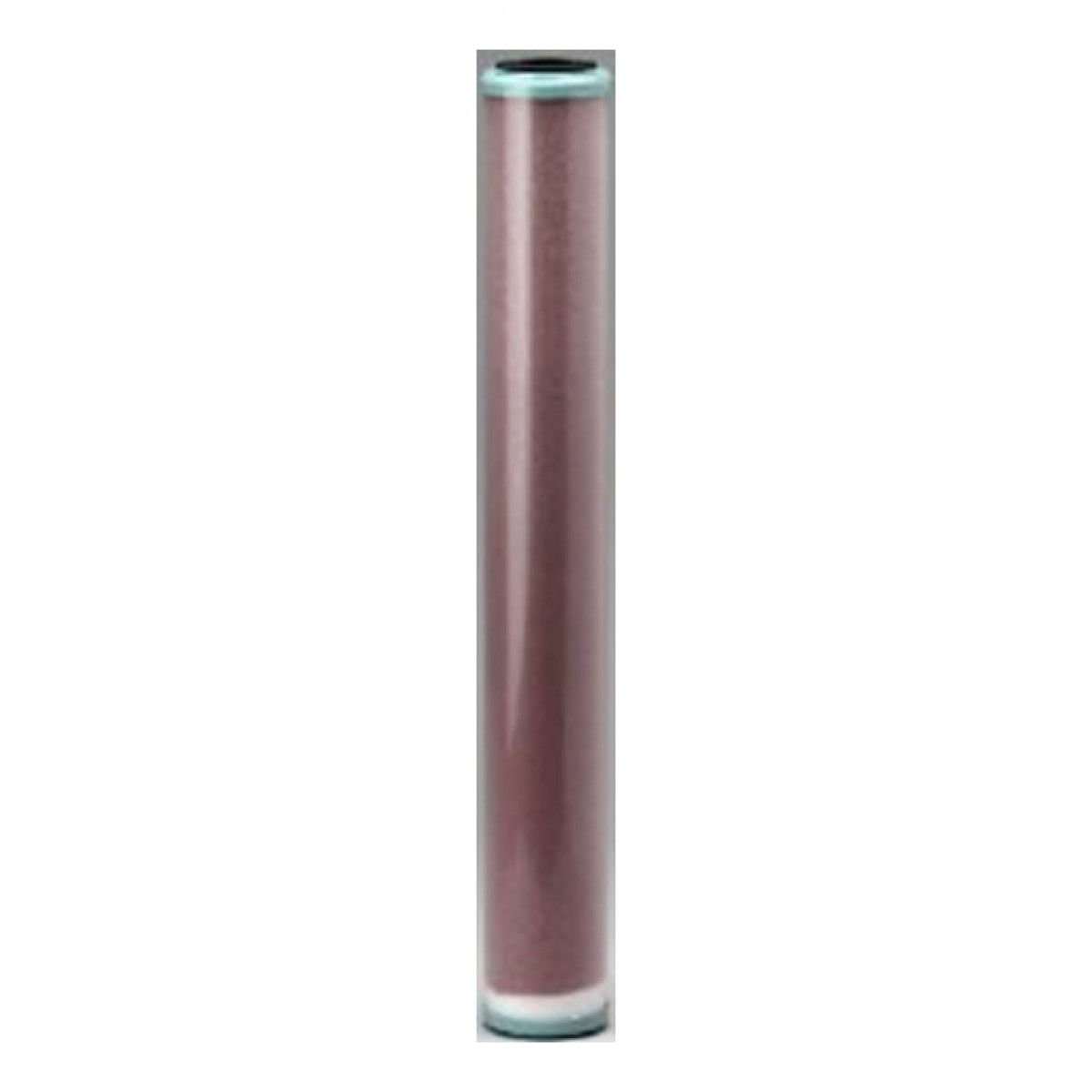 Pentek Ws 20 Water Softening Water Filter