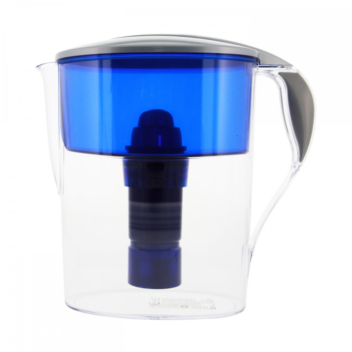 Pur 7 Cup Water Filter Pitcher W Electronic Filter Change