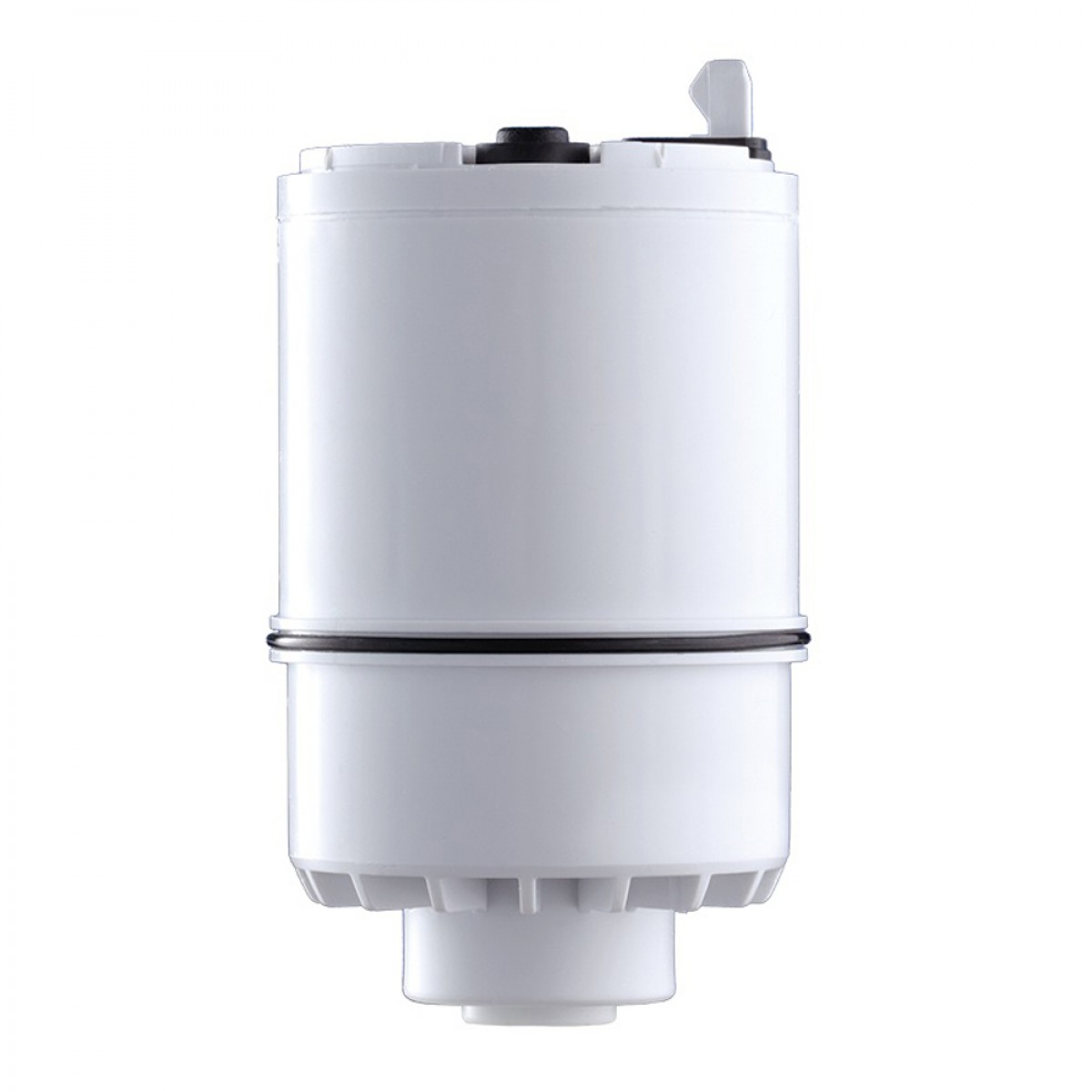 Pur Rf 3375 Vertical Faucet Mount Water Filter Cartridge White