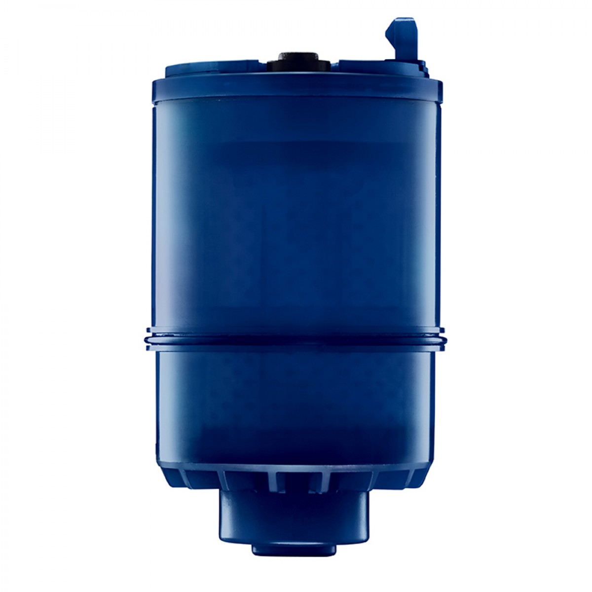 pur water filter it