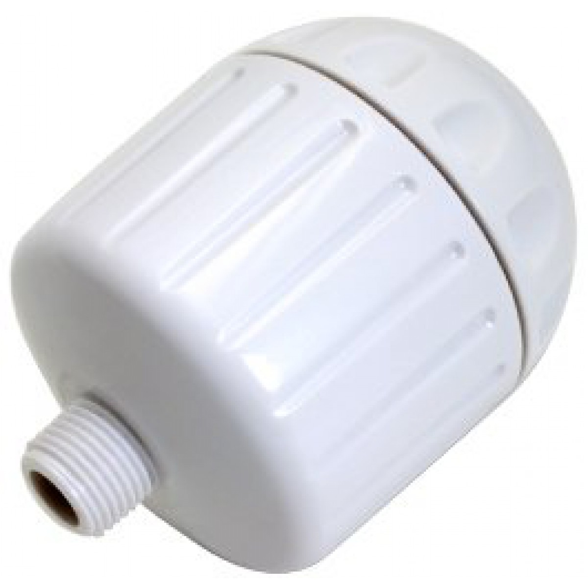 ho2wh sprite high output2 shower filter