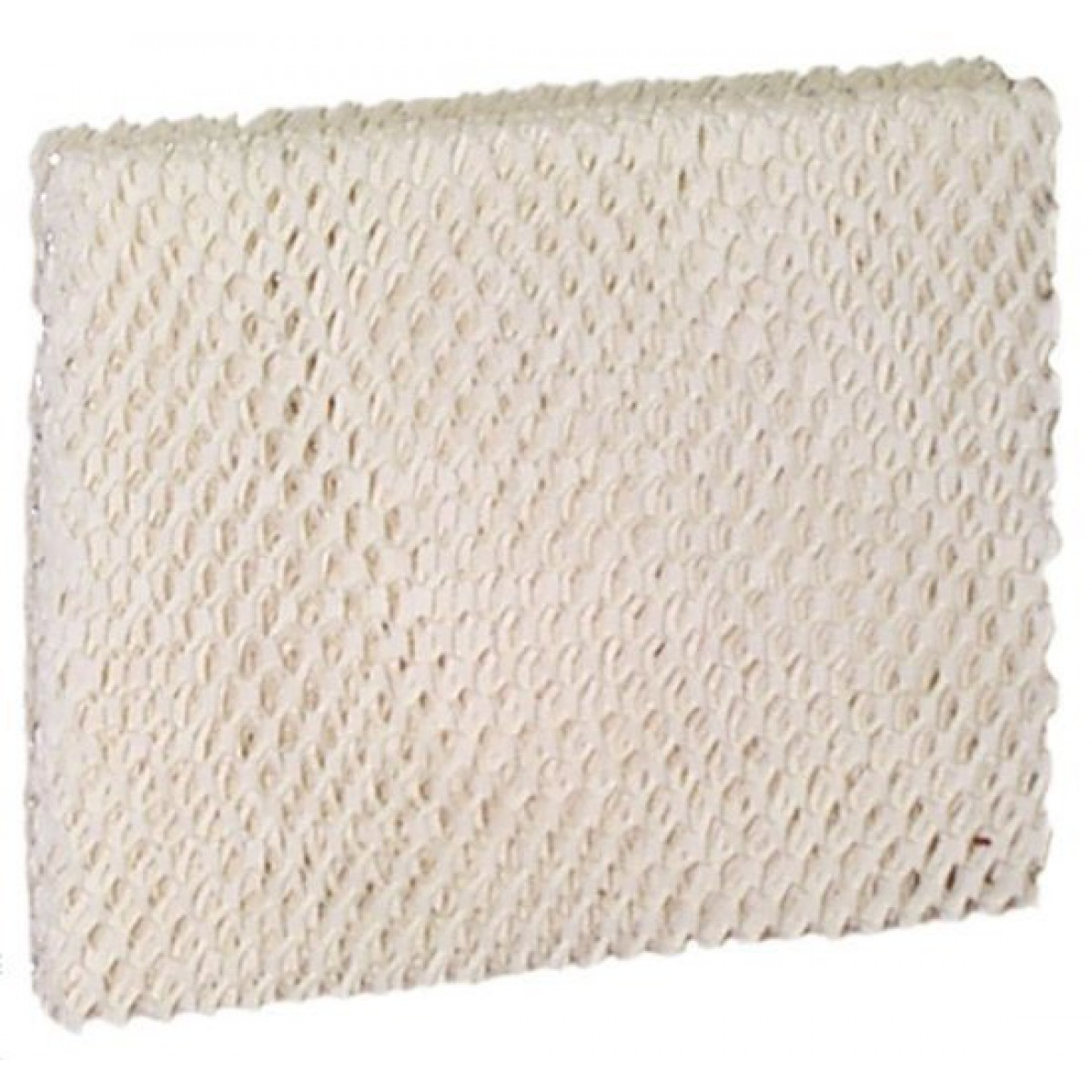 Home > Kenmore 14113 Humidifier Filter Replacement by Tier1 #503728