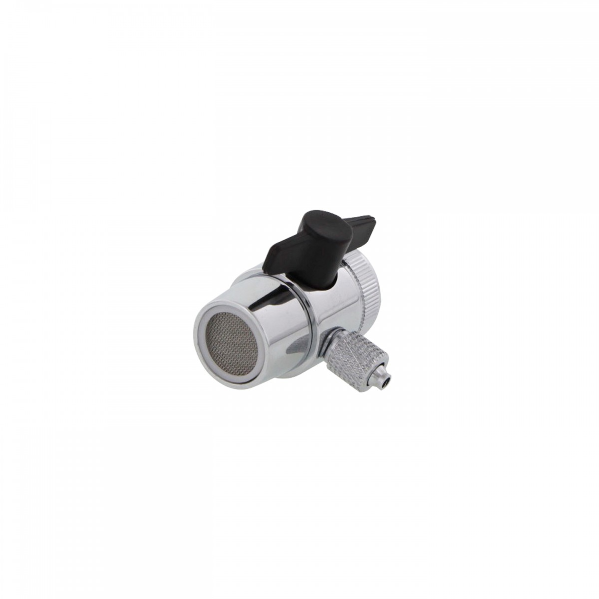 CNTP DV 14C Tier1 Diverter Valve (bottom) #5E5851