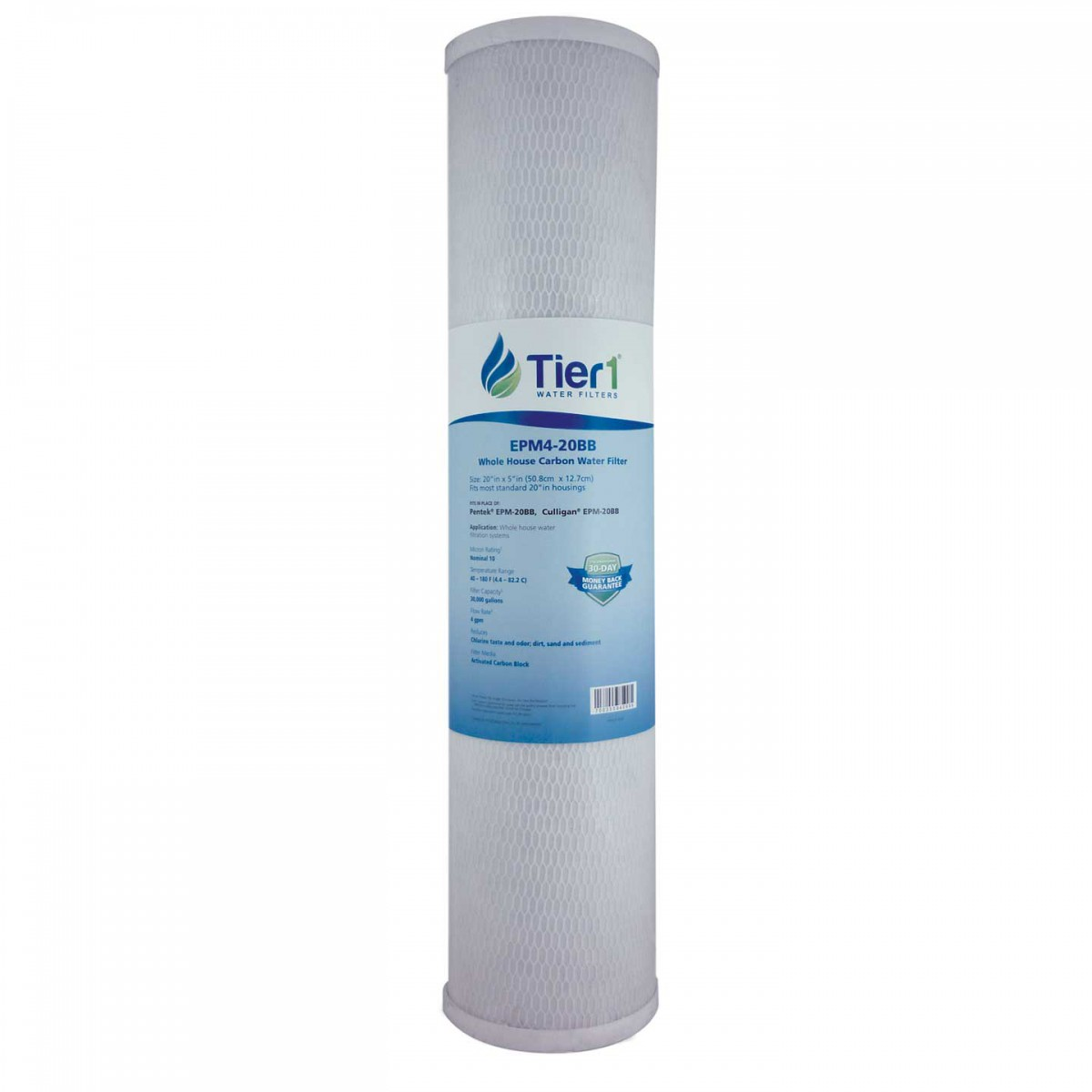 House Water Filter Epm 20bb Pentek 20x45 Inch Comparable Carbon Whole House Water Filter