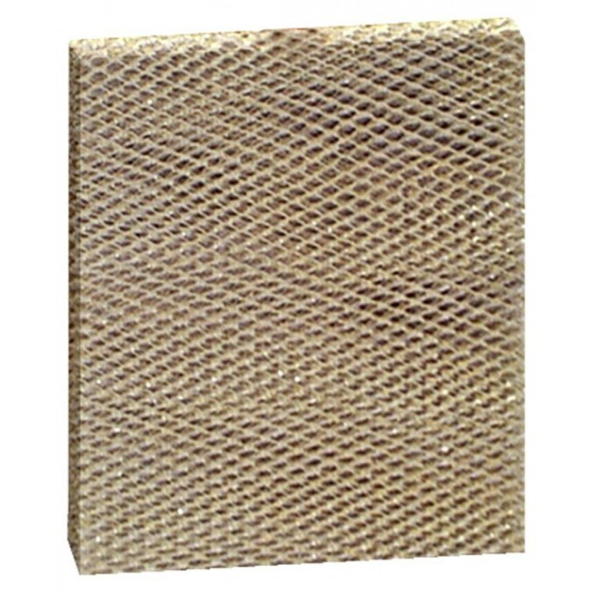 Home > Honeywell HE225A Humidifier Filter Replacement by Tier1 #442C1D