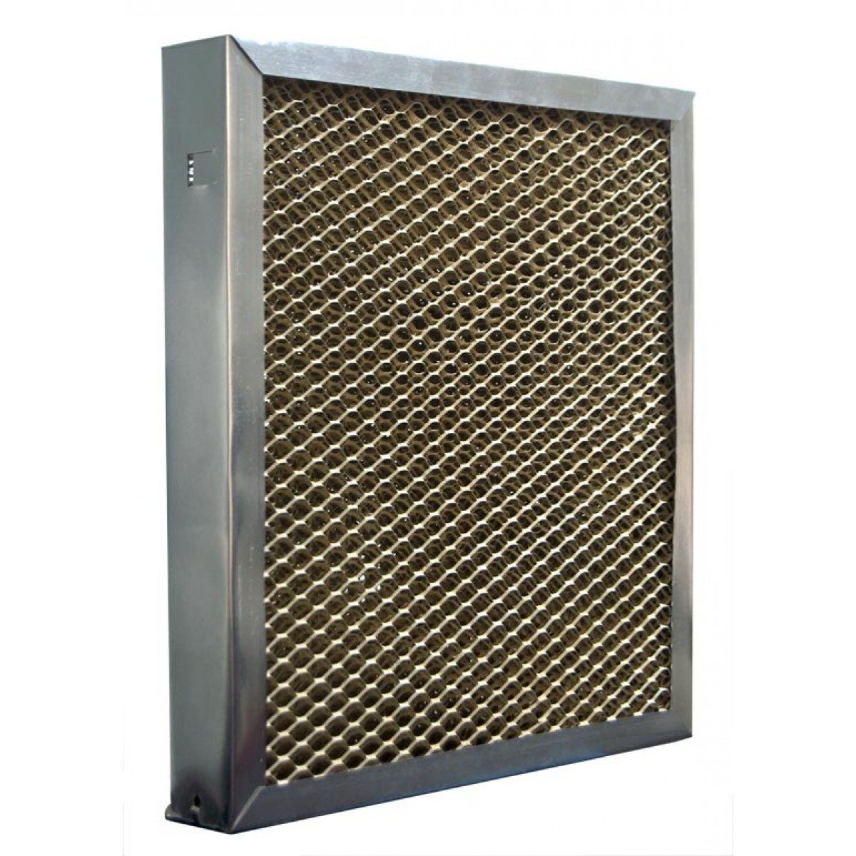 Humidifier Furnace Filter with Frame by Tier1 for Kenmore humidifier #393021