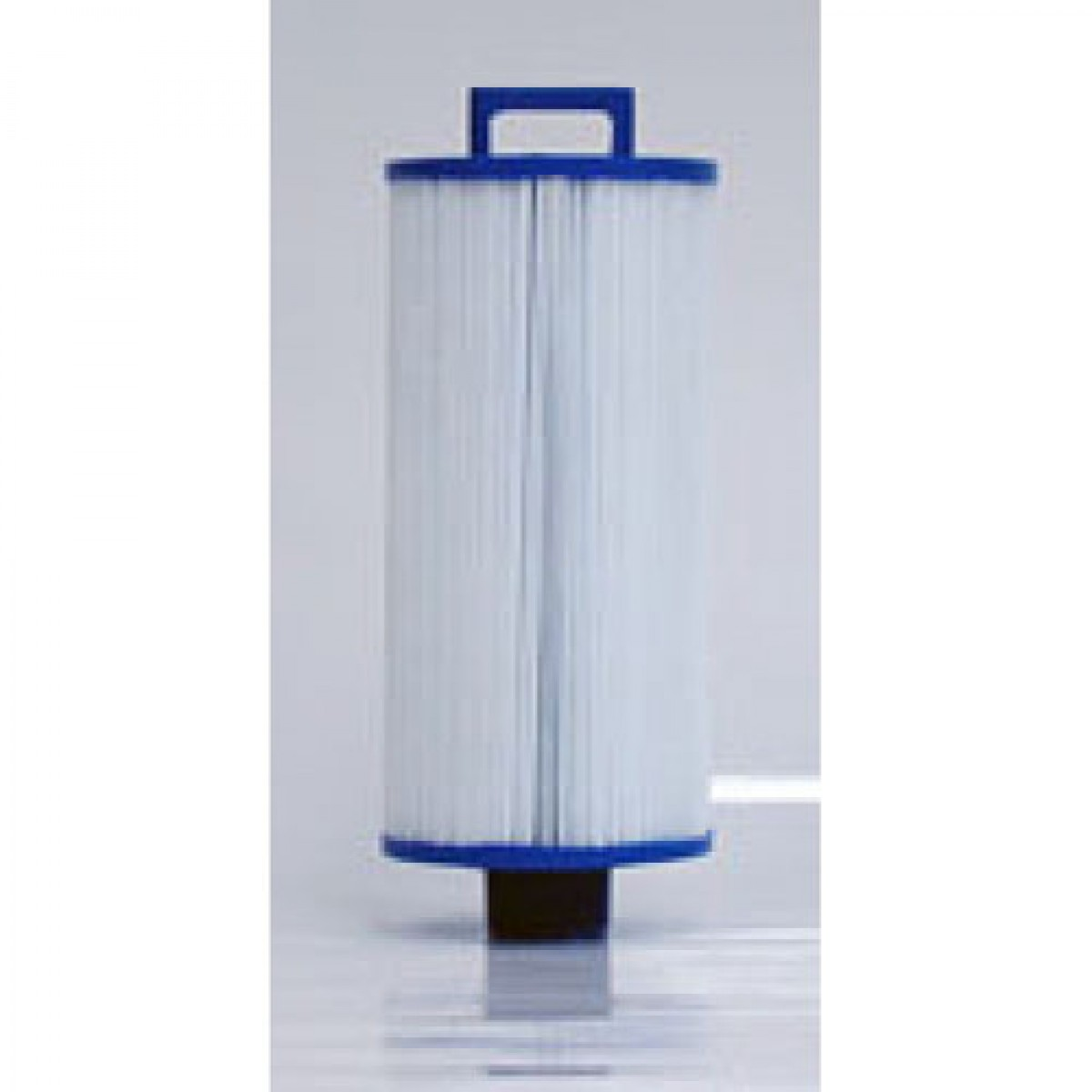 Pleatco pgs25 pool and spa replacement filter for Obi filtersand pool