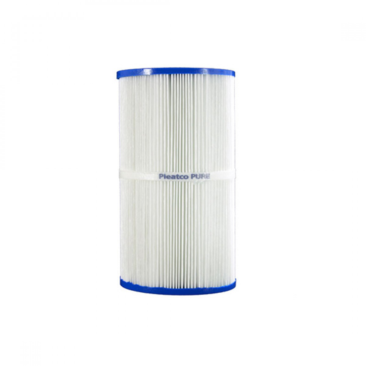 Find discount filters for air, water, refrigerator, pool & spa, and more. Original brands like Kenmore, Culligan, LG filters & more. Ships free at $