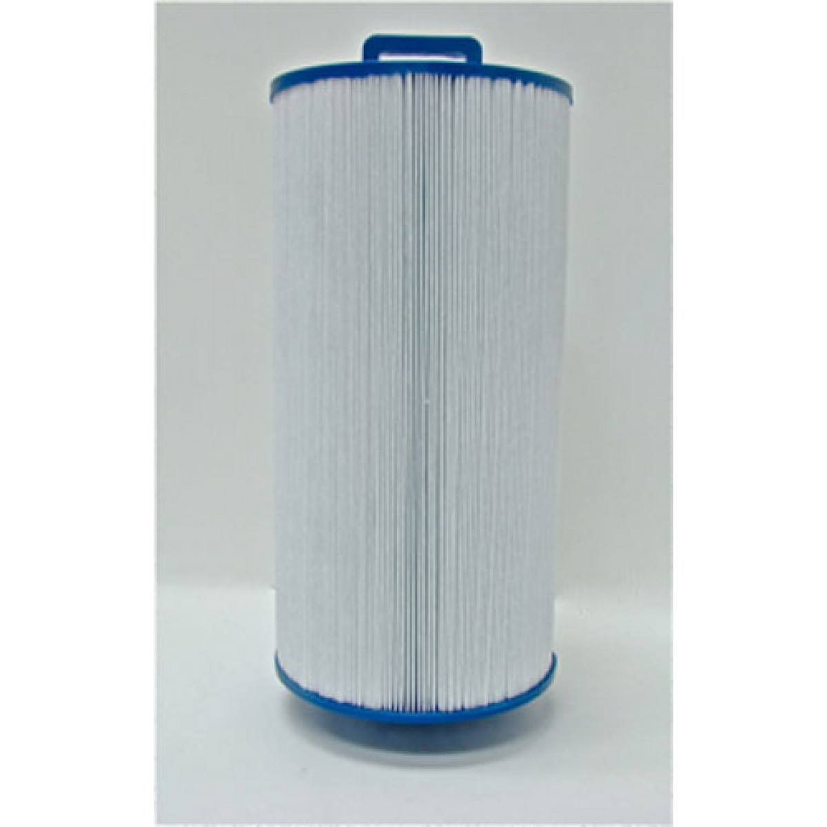 Discount Water Filters and Air Filters at Discount Filter Store.com #095FAD