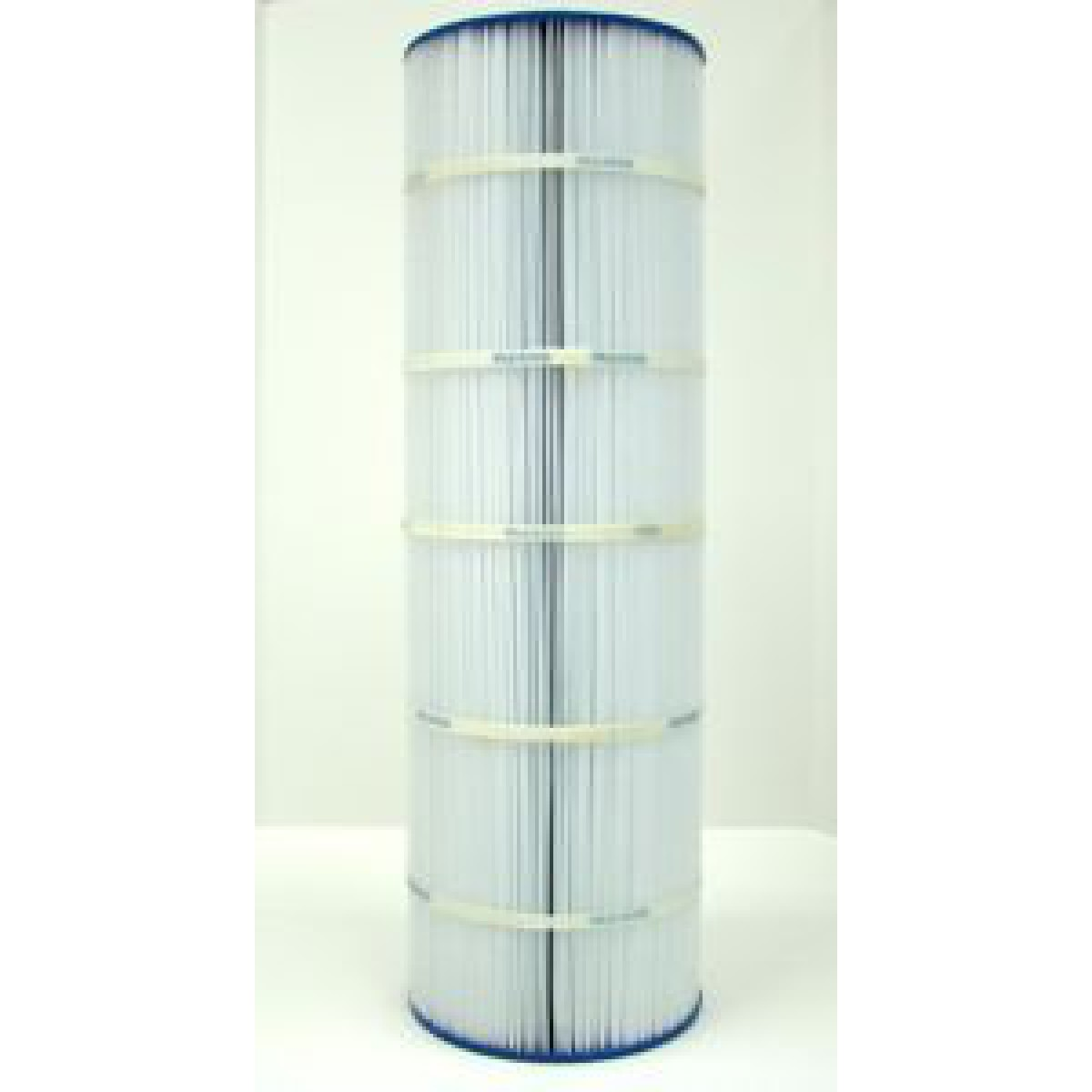 Discount Water Filters and Air Filters at Discount Filter Store.com #244264