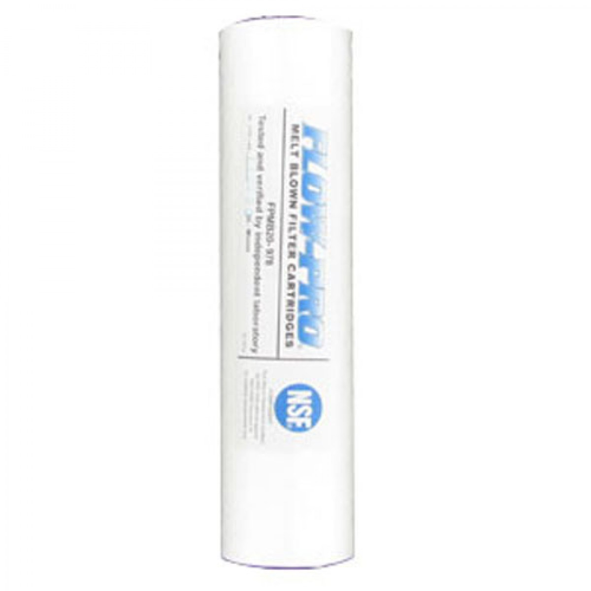 FPMB20 978 Watts Replacement Water Filter – DiscountFilterStore.com #1C63AF