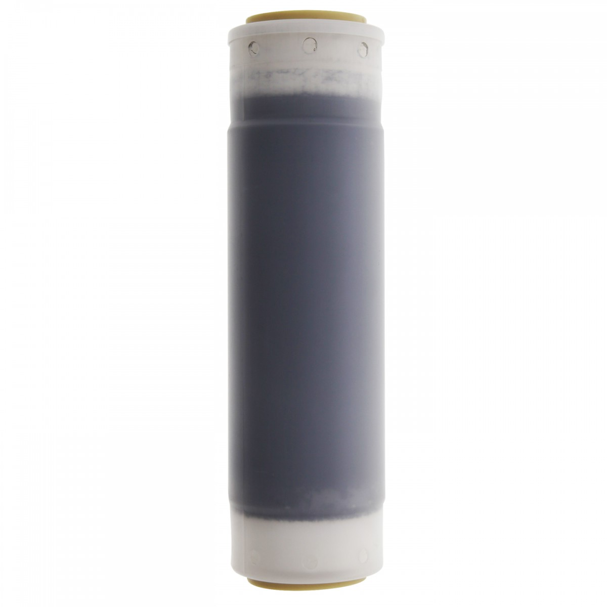 Whirlpool Whkf Gac Undersink Replacement Water Filter