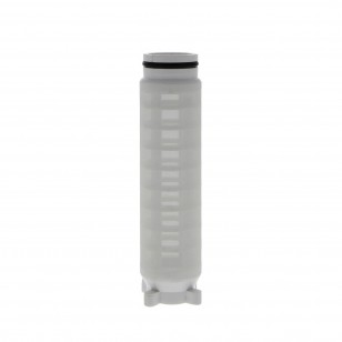FS-3/4-250 Rusco Spin-Down Polyester Replacement Water Filter