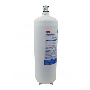 3M AquaPure 3MFF101 Whole House Water Filter Cartridge