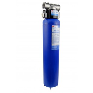 3M Aqua-Pure AP902 Whole House Water Filter