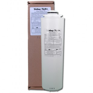 55897C Halsey-Taylor Water Sentry VII Drinking Fountain Filter