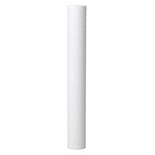 3M Aqua-Pure AP110-2 Whole House Water Filter Cartridge