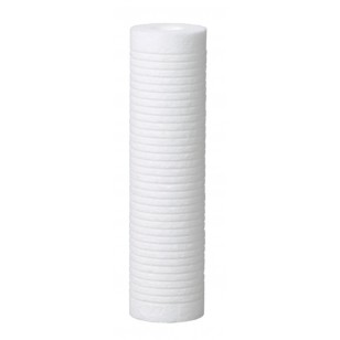 3M Aqua-Pure AP124 Whole House Water Filter Cartridge